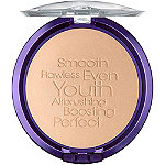 Physicians Formula Youthful Wear Youth-Boosting Mattifying Face Powder