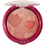 Physicians Formula Happy Booster Glow & Mood Boosting Blush Warm