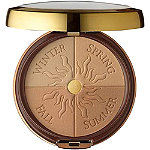 Physicians FormulaBronze Booster Glow-Boosting Season-To Season Bronzer