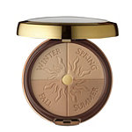 Physicians Formula Bronze Booster Glow-Boosting Season-To Season Bronzer