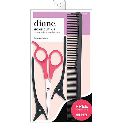 Fromm Diane Home Cut Kit