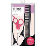 Diane Home Cut Kit