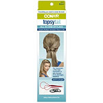 ConairTopsy Tail Kit