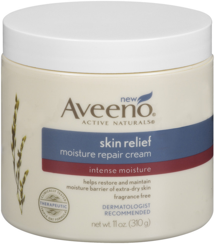 Skin Relief Moisture Repair Cream | Ulta Beauty