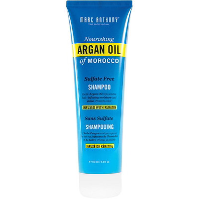 Marc Anthony Oil Of Morocco Argan Oil Shampoo