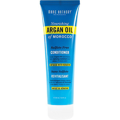 Marc Anthony Oil Of Morocco Argan Oil Conditioner