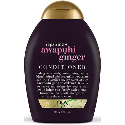 OGXRepairing Awapuhi Ginger Conditioner