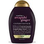Repairing Awapuhi Ginger Conditioner
