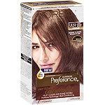 L'Oréal Superior Preference Fade-Defying Color & Shine Hi-Lift Natural Brown UL51