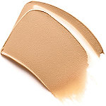 Tarte Amazonian Clay Full Coverage Foundation SPF 15 Light-Medium Honey (light-medium w/ peach undertones)