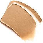 Tarte Amazonian Clay Full Coverage Foundation SPF 15 Medium Honey (medium w/ peach undertones)