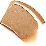 Tarte Amazonian Clay Full Coverage Foundation SPF 15 Tan Honey (tan w/ peach undertones)