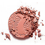 Tarte Amazonian Clay 12 Hour Blush Glisten (shimmering peachy pink)