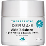 Skin Lighten Natural Fade and Age Spot Creme