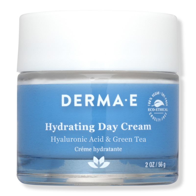 Derma E Hydrating Day Cream | Ulta Beauty