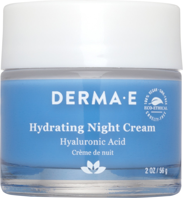 is derma e good for your skin