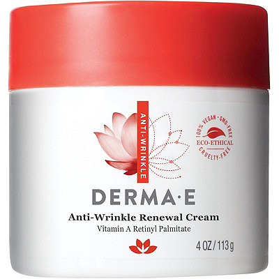 Derma E Anti Wrinkle Vitamin A Retinyl Palmitate Cr%C3%A8me