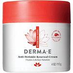 Anti Wrinkle Vitamin A Retinyl Palmitate Cr%C3%A8me