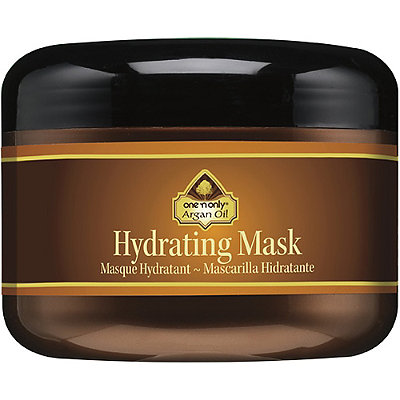 One 'N Only Argan Oil Hydrating Mask