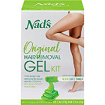 Nads Natural Gel Kit