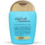 OGXTravel Size Renewing Argan Oil of Morocco Penetrating Oil