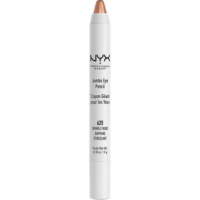 NYX Professional MakeupJumbo Eye Pencil