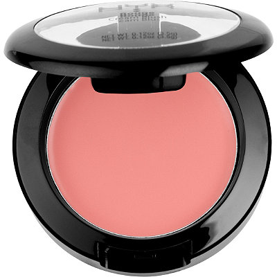 Nyx Cosmetics Cream Blush