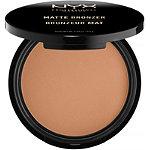 Nyx CosmeticsMatte Bronzer