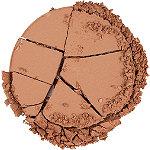 NYX Professional Makeup Matte Bronzer Light