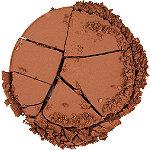 NYX Professional Makeup Matte Bronzer Deep Tan