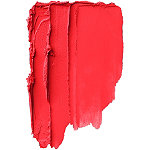 NYX Professional Makeup Matte Lipstick Pure Red