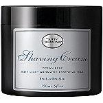 Ocean Kelp Shaving Cream