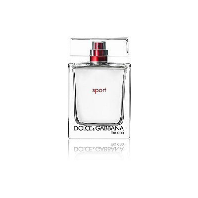 Dolce&Gabbana The One Sport Eau de Toilette