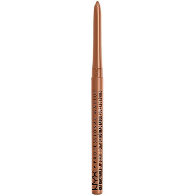 Nyx Cosmetics Retractable Lip Liner