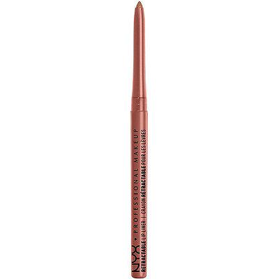 NYX Professional MakeupRetractable Lip Liner