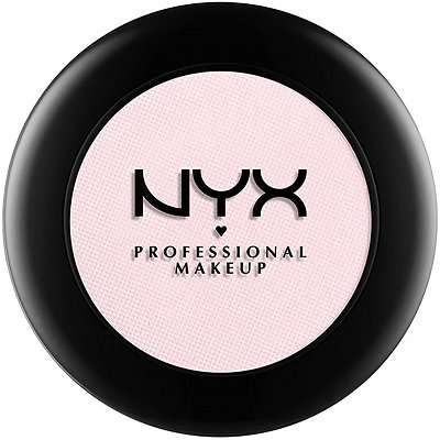 Nyx CosmeticsNude Matte Eyeshadow