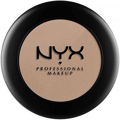 NYX Professional MakeupNude Matte Eyeshadow