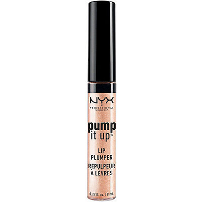 Pump It Up Lip Plumper