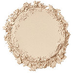NYX Professional Makeup Stay Matte Powder Foundation Ivory (online only)