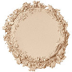 NYX Professional Makeup Stay Matte Powder Foundation Nude