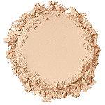 NYX Professional Makeup Stay Matte Powder Foundation Natural