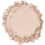 NYX Professional Makeup Stay Matte Powder Foundation Creamy Natural (online only)