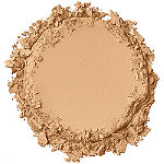 NYX Professional Makeup Stay Matte Powder Foundation Soft Beige