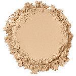 NYX Professional Makeup Stay Matte Powder Foundation Medium Beige