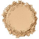 NYX Professional Makeup Stay Matte Powder Foundation Warm Beige