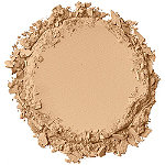 NYX Professional Makeup Stay Matte Powder Foundation Golden Beige (online only)