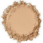 NYX Professional Makeup Stay Matte Powder Foundation Tan (online only)
