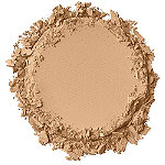 NYX Professional Makeup Stay Matte Powder Foundation Caramel (online only)