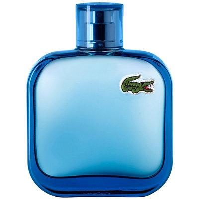 LacosteOnline Only Eau de Lacoste L.12.12 Bleu Eau de Toilette Spray