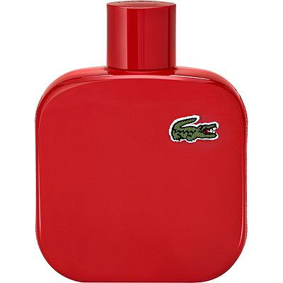LacosteEau de Lacoste L.12.12 Rouge Eau de Toilette Spray